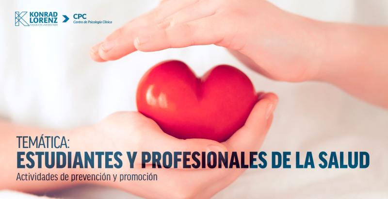 201809_21_estudiantes_y_profesionales_de_la_salud
