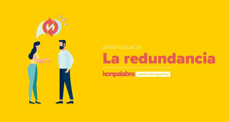 2018_La_redundancia