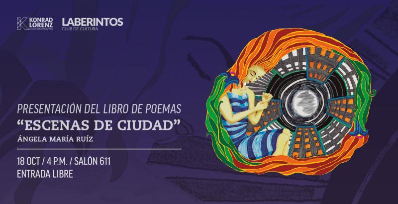 2018_10_03_libro_de_poemas_escenas_de_ciudad