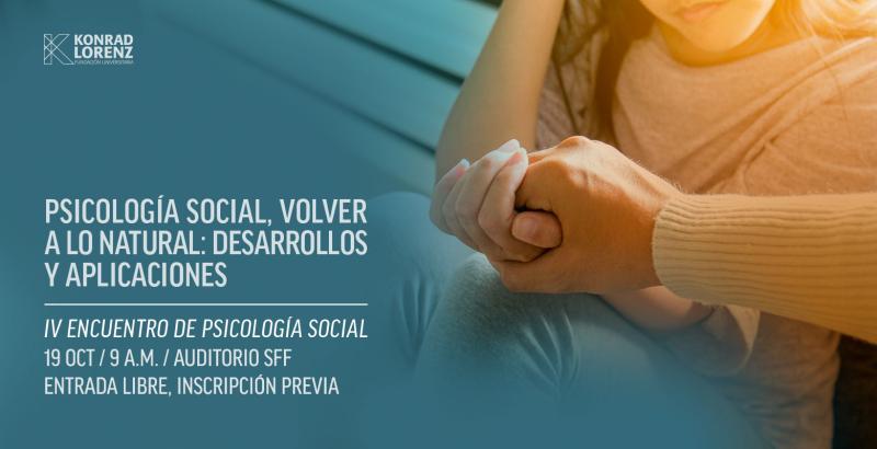 2018_10_03_cuarto_encuentro_psicologia_social_v3