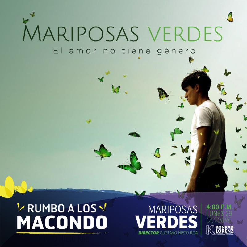 2018_10_18_mariposas_verdes