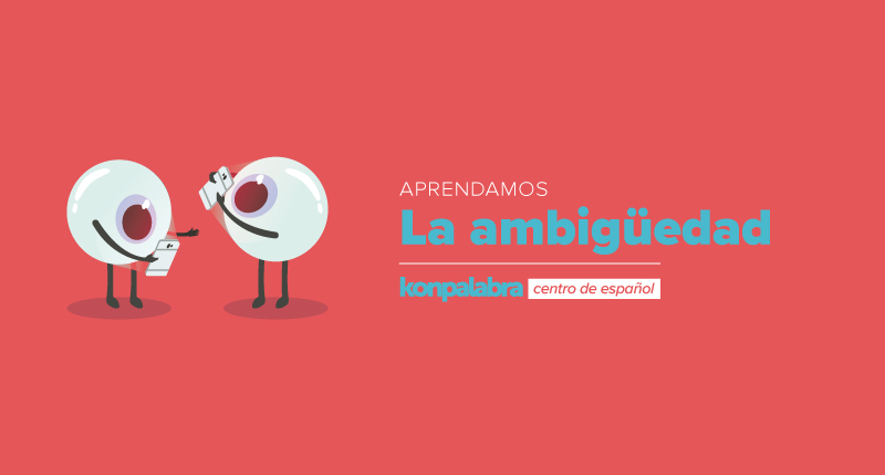 2018_La_ambiguedad