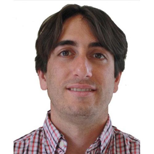 Gonzalo_luna_cortes