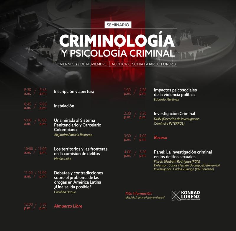 2018_10_24_agenda_criminologia