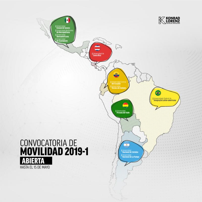 2019_02_07_movilidad