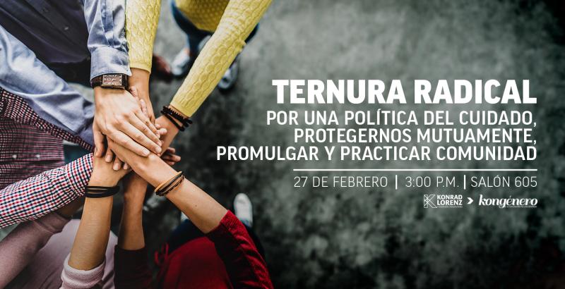 2019_02_18_ternura_radical