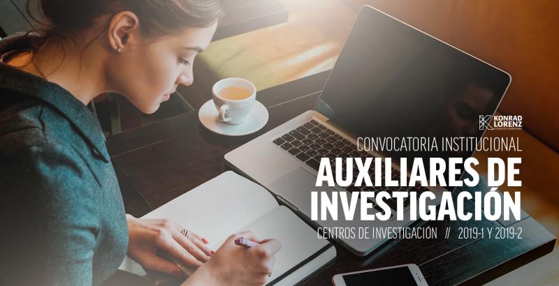 2019_01_11_convocatoria_auxiliares_de_investigacion