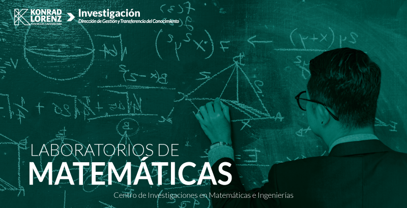Laboratorios de Matemáticas