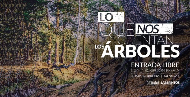2019_02_05_lo_que_nos_cuentan_los_arboles