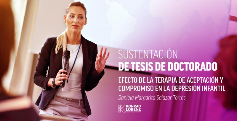 2018_02_19_sustentacion_tesis_doctorado