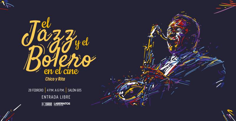 2019_02_19_jazz_bolero_en_el_cine