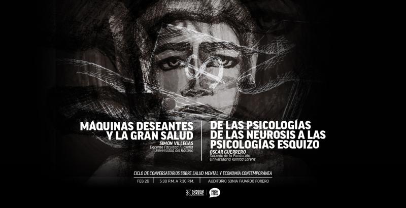 2019_02_26_conversatorio_1