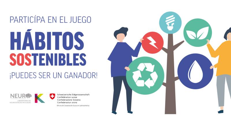 2019_02_25_juego_habitos_sostenibles_neurok
