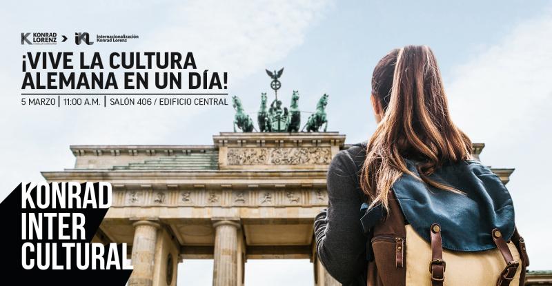 2919_02_19_vive_la_cultura_alemana_en_un_dia