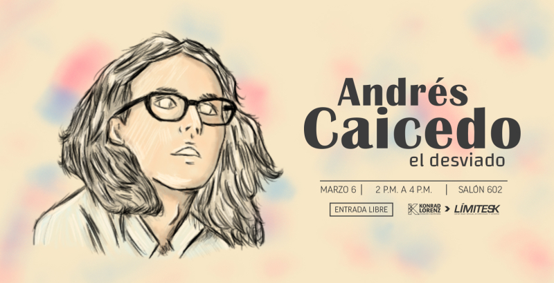 2019_03_01_andres_caicedo_el_desviado