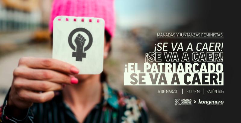 2019_02_27_el_patriarcado_se_va_a_caer