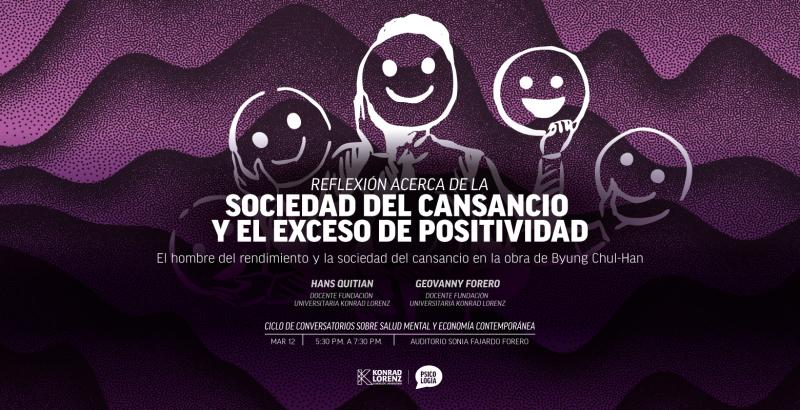2019_03_06_sociedad_del_cansancio_exceso_de_positividad