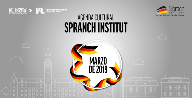 SPRANCH-INSTITUTE-(Tr)