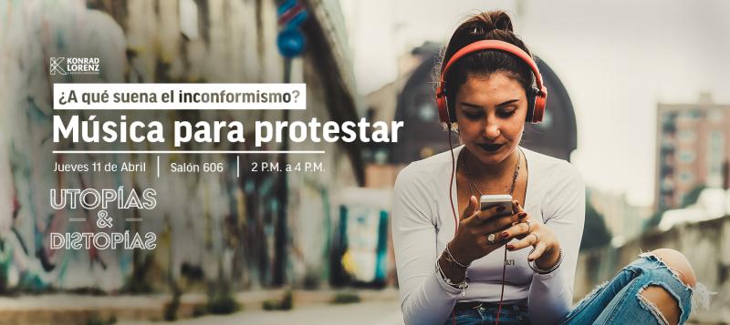 2019_04_08_musica_para_protestar