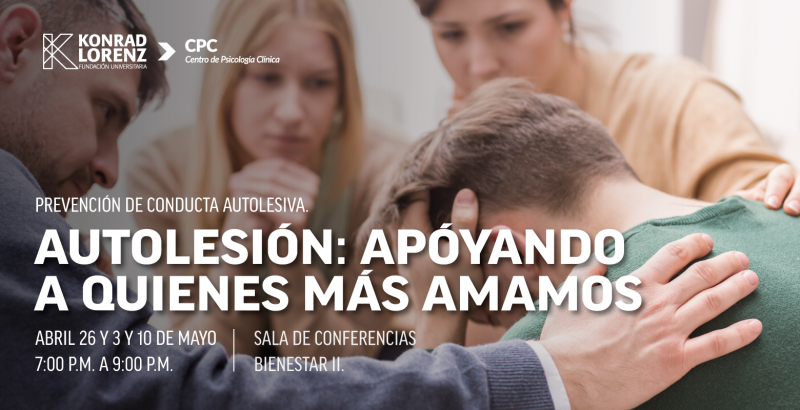 Autolesion_apoyando