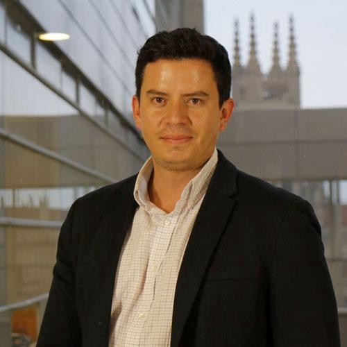 Andrés Felipe Jiménez Cortés