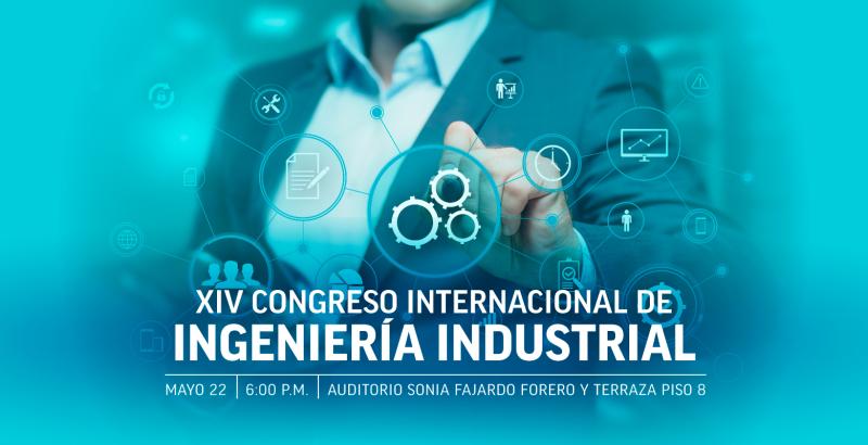 2019_05_15_congreso_ingenieria_industrial_NOT