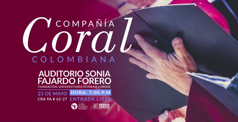 2019_05_17_NOT_compania_coral