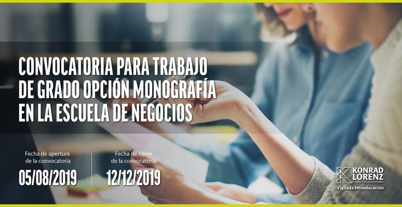 Convocaroria_trabajo_grado_Not-Fb