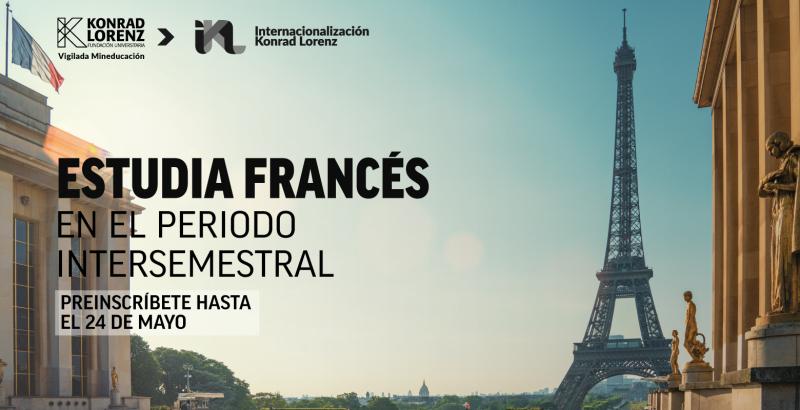 Estudia-en-Francia
