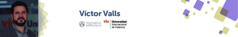Víctor Valls