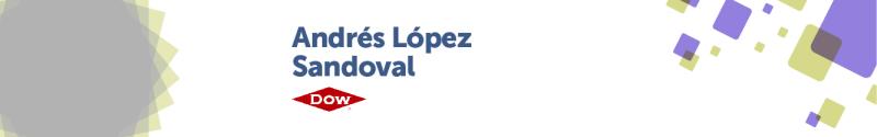 Andrés López Sandoval