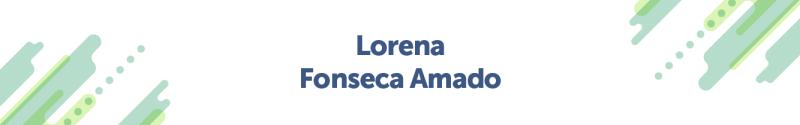 Lorena Fonseca Amado