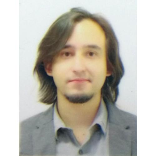 Juan_camilo_vargas