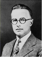 Walter A. Shewart