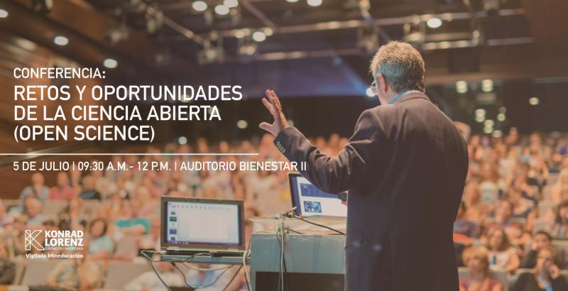 2019_06_28_Ciencia_en_abierto2