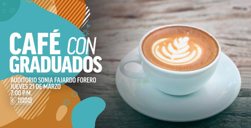 2019_02_14_cafe_con_graduados_LUNES