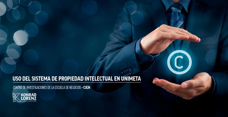 2019_07_04_CIEN_NOT_USO_DEL_SISTEMA_DE_PROPIEDAD_INTELECTUAL.psd