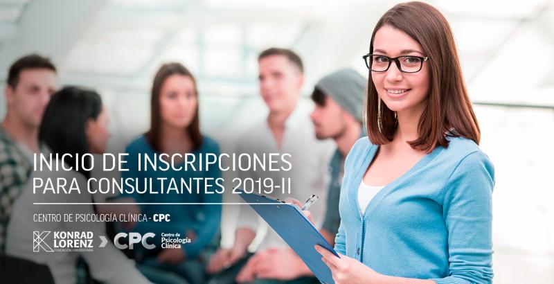 2019_07_08_inicio_de_inscripciones_para_consultantes