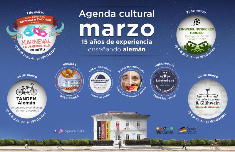 Agenda_Marzo_2019