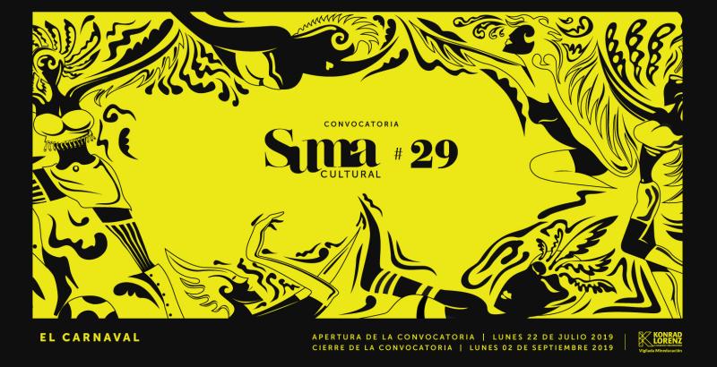 2109_07_24_suma_cultural_29