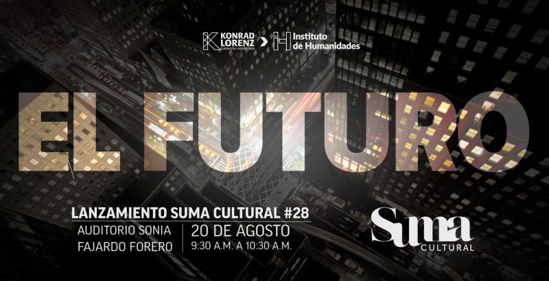 2019_08_05_Lanzamiento_28_suma_cultural