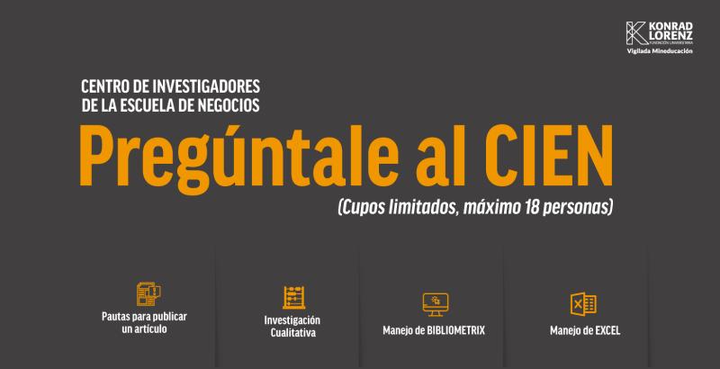 2019_08_09_Preguntale_al_CIEN_General