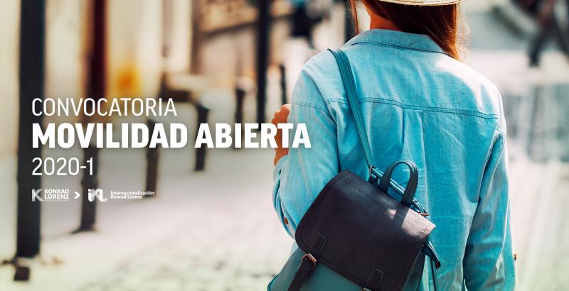 2019_08_14_movilidad_abierta