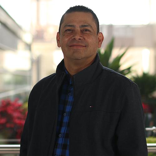 Reinaldo_medina