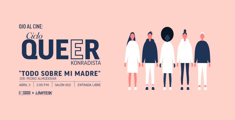 2019_03_11_proyeccion_de_cortos_queer