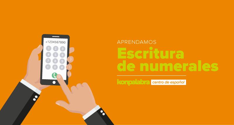 Konrpalabra_numerales