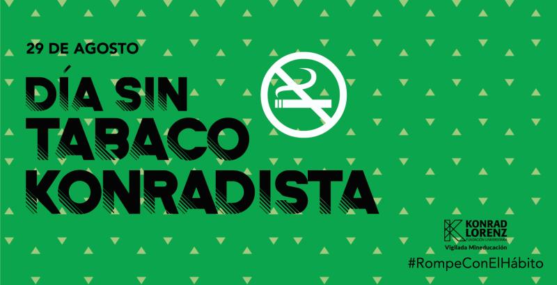 2019_08_21_Día_Sin_Tabaco_Konradista_NOT