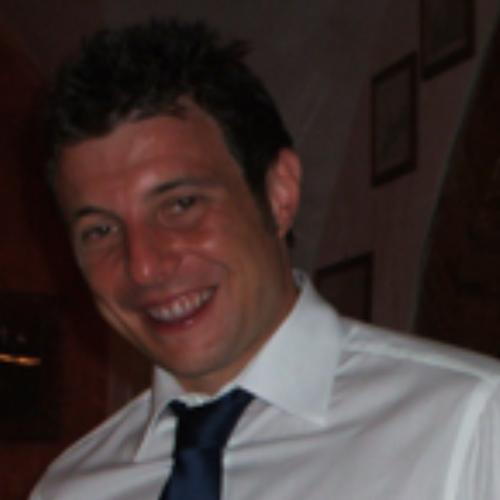Adriano Petaccia