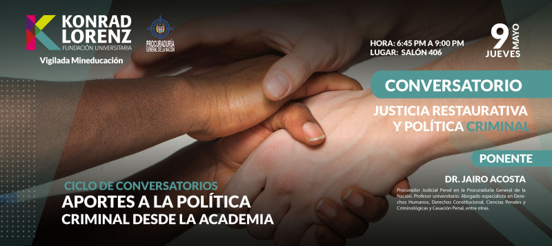 3conversatorio_aulas