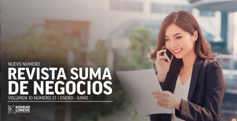 Note_nueva_suma_neg